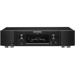 marantz na6006 lecteur reseau audio