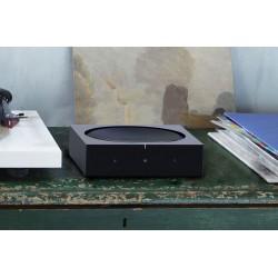 SONOS AMP (derniere génération ) ampli connecté