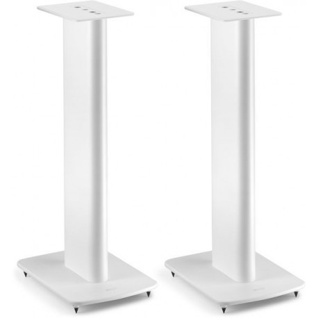 kef stand pour ls 50 et ls50 wireless