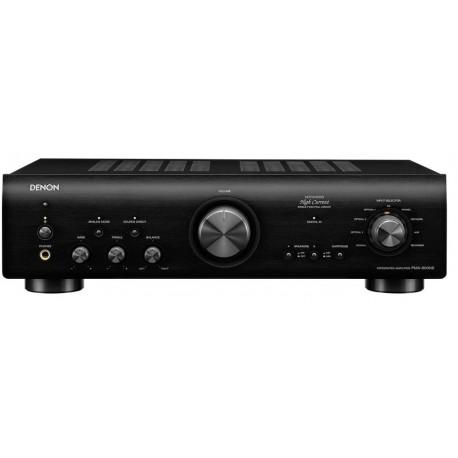 DENON PMA 800 NEBKE 2 amplificateur intégré