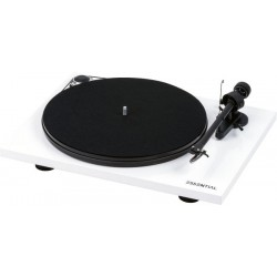 pro-ject seential