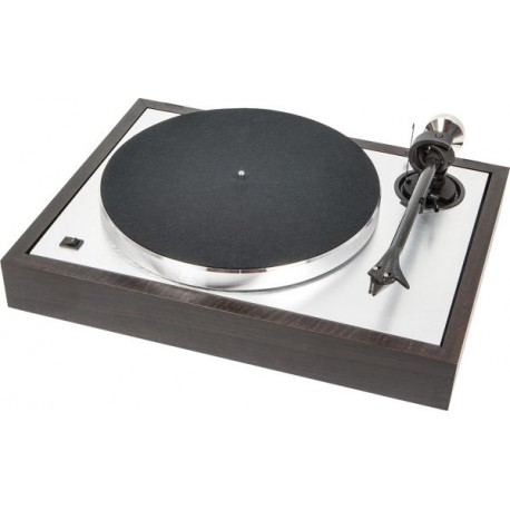 PROJECT THE CLASSIC PLATINE VINYLE
