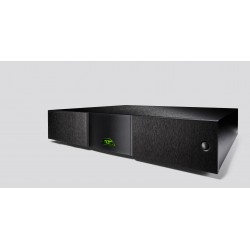 NAIM 555 PS ALIMENTATION