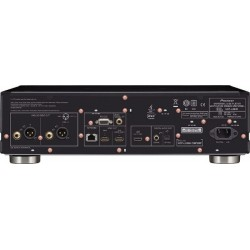 PIONEER UDP-LX800 lecteur bluray uhd