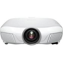 Epson EH-TW9400W vidéoprojecteur avec transmetteur sans fil HD