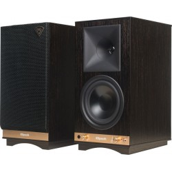 Klipsch The Sixes encintes connectées la paire