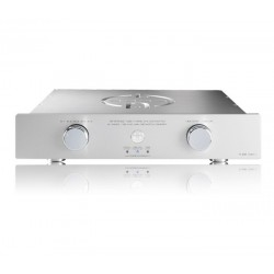 Accustic Arts Tube Dac II – Mk2 convertisseur