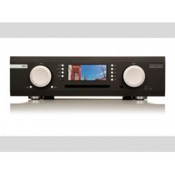 MUSICAL FIDELITY CONNECT 1TB tout en un sans ampli