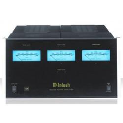 MC INTOSH MC205 AMPLI DE PUISSANCE 5X 200W