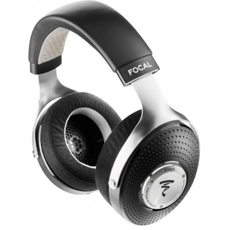 focal elegia casque audiophile