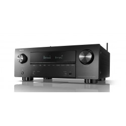 DENON AVRX 3600 AMPLI AUDIO VIDEO