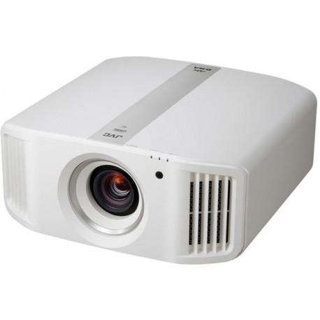JVC DLA-N5 VIDEOPROJECTEUR 4K