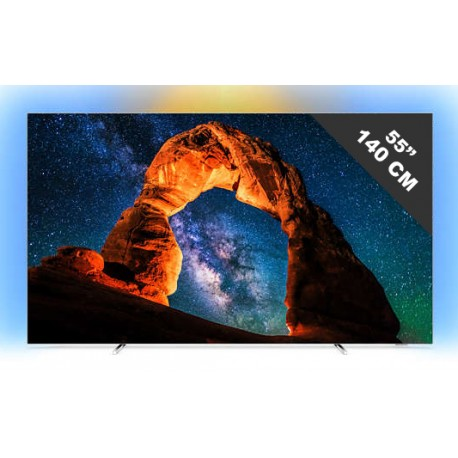PHILIPS 55 OLED 803/124K.OLED.140.4500hz.ambil3.androi