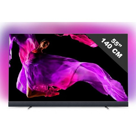 PHILIPS 55 OLED 9034K.OLED+903.140.4500hz.android.