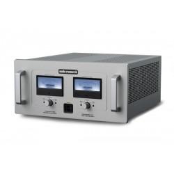 AUDIO RESEARCH REF75SE /KT150 AMPLI DE PUISSANCE TUBES SYMETRIQUE 2X75W