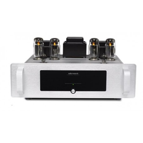 AUDIO RESEARCH VT80SE / KT150 AMPLI DE PUISSANCE A TUBES 75W