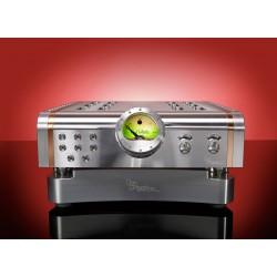 DAN D'AGOSTINO MOMENTUM INETEGRE amplificateur intégré 200w