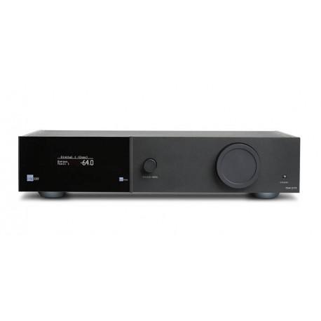 LYNDORF TDA-2170 + CARTE HDMI AMPLIFICATEUR INTEGRE