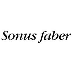 SONOS FABER
