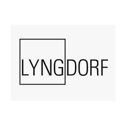 LYNDORF