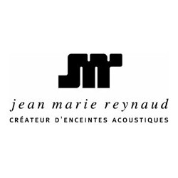 JMR JEAN MARIE REYNAUD