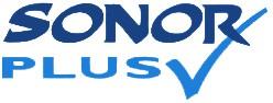 SonorPlus
